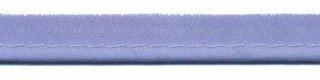 Lichtblauw - paspelband 2mm