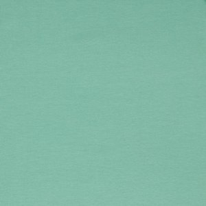 Verhees Solid jersey OLD GREEN - €10,90 p/m GOTS