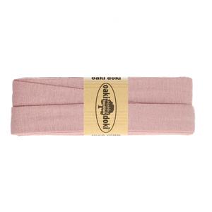 Oaki Doki tricot biais kies je kleur €2,90 p/s