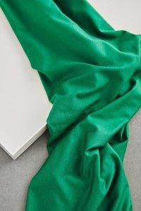 meetMilk - Stretch Jersey - Frog met TENCEL™ Lyocell vezels €21,50 p/m
