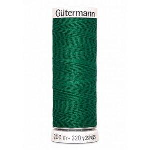 Gutermann 402 - 200m