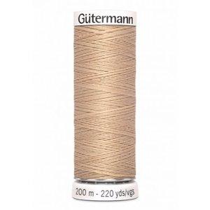 Gutermann 170 - 200m