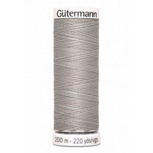 Gutermann 118 - 200m