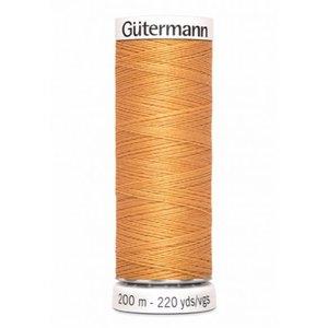 Gutermann 300 - 200m