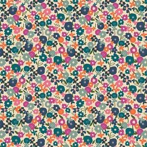 Art Gallery Fabrics - Posy Morning Light €18 p/m