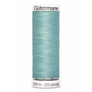 Gutermann 929 - 200m