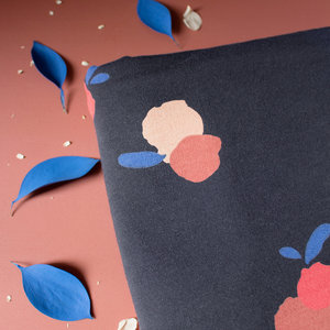Atelier Brunette - Neroli Night SOFT SWEAT €25 p/m