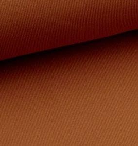 Eva Mouton - Caramel boordstof  €12,90 p/m