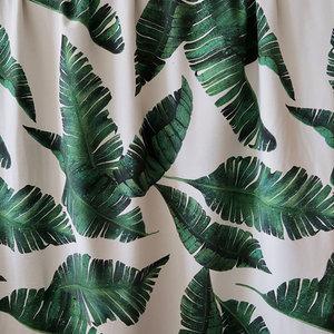 Mieli Design - In the shade JERSEY €25,50 p/m (organic)