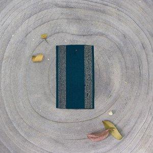 Atelier Brunette - Forest  gestreept elastiek