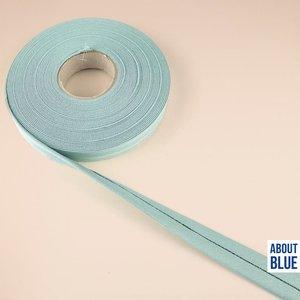 About blue french terry biais blue haze €2 p/m