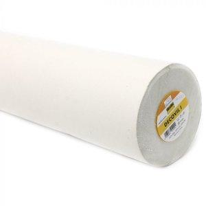 Vlieseline Decovil 90cm €17,20 p/m
