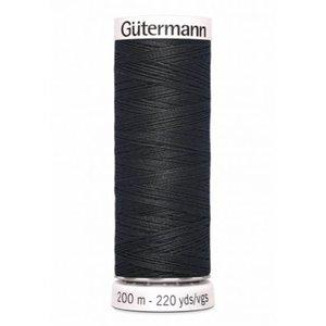 Gutermann 542- 200m