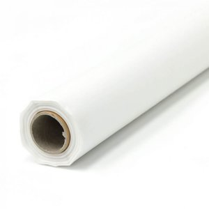 Vlieseline Vliesofix 90cm plakbaar wit €7,95 p/m