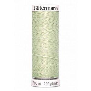 Gutermann 818 - 200m