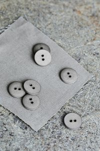 mind the MAKER 18mm STONE CURB COTTON €1,60 p/s