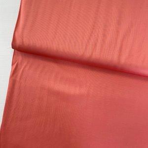 Bittoun LMV - Coral Silk VISCOSE €23,90