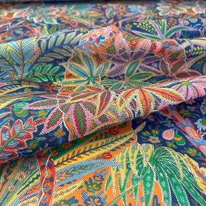 Liberty London - Adelphi Voyage Tana Lawn™ €29,90 p/m