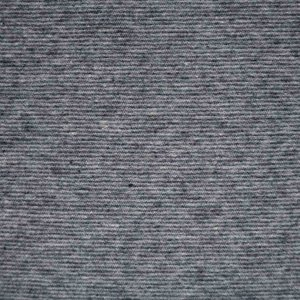 Katia- Grey & Anthracite JERSEY € 19,- p/m