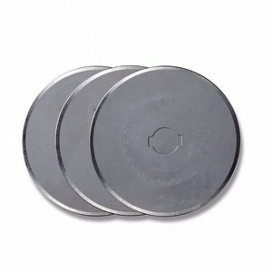 Prym reservemessen - 45mm