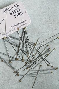 SEWPLY - Regular steel pins