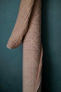 Merchant & Mills - Dauphine Jacquard/Quilted cotton €37,90 p/m
