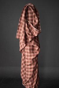 Merchant & Mills - Blushed Antoinette Linnen €44,90p/m