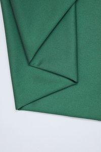 mindtheMAKER - ORGANIC COTTON  TWILL chalky green €22 p/m