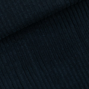 See you at six - Forest River BREDE RIB CORDUROY €22 p/m