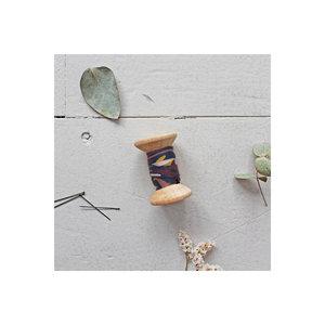 Atelier Brunette - Hilma Rust BIASband