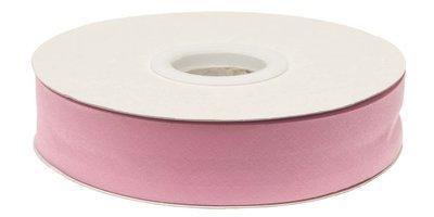 Pink - biais 20mm