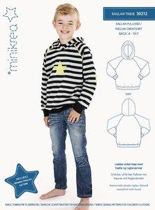 Minikrea Sweater 30212