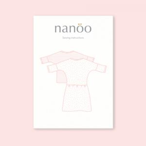 Nanöo - Top & Dress Women
