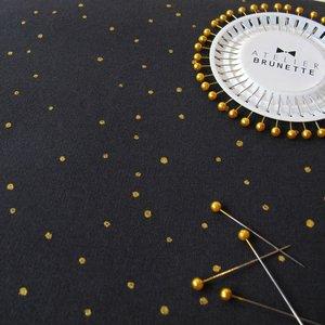 Atelier Brunette - Twinkle night €25 p/m
