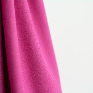 Solid pink - €16,80 p/m GOTS