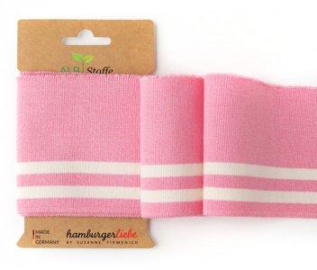 Cuff me Bold - Soft pink €9,95 p/s