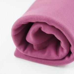 Boordstof vintage roze 160 cm
