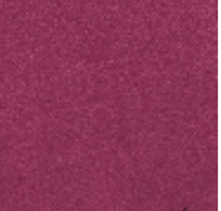 Chat Chocolat - Animals III - Mus EFFEN (brushed sweat) GOTS  €19,90 pm