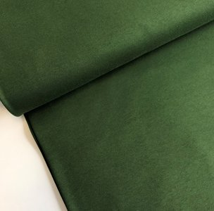 Bloome CPH - Green boordstof  €21 p/m