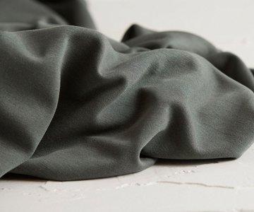 meet Milk - Modal Double Knit - Cadet (green)€30,90 p/m