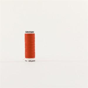 Gutermann 589 Ginger Spice - 200m