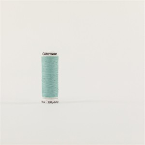 Gutermann 331 Skylight blauw - 200m